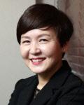 [이은경 칼럼] 김명수 대법원장의 구차한 변명